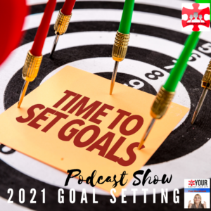 goal setting, goals, covid 19, small business, things to do, set goals, accomplishments, success, how to