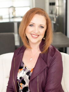 stacey ruth, passion, small business, business